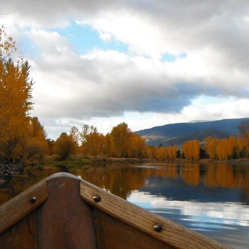 Blackfoot River 500x500