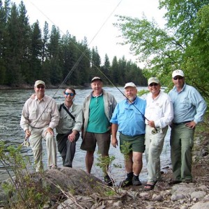 Montana Fishing Tour 500x500