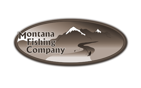 Montana Fishing Company